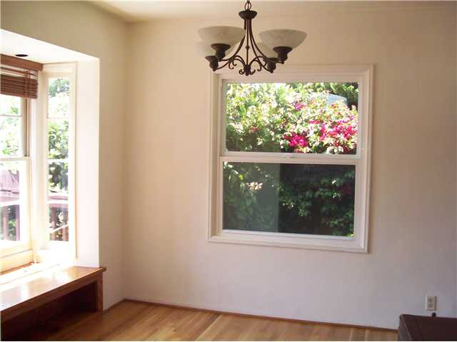 Photo 19: LA JOLLA Home for sale or rent : 3 bedrooms : 5432 Taft