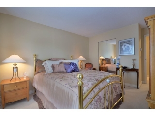 Main Photo: #238 7651 MINORU Bv in Richmond: Brighouse South Condo for sale : MLS® # V962080