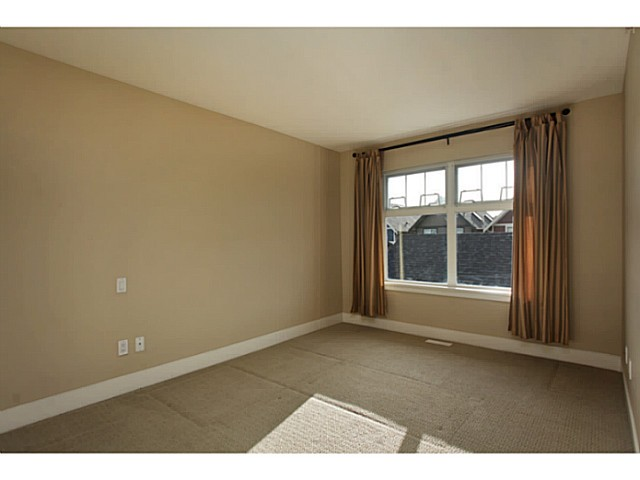 "Photo 9: 224 BROOKES Street in New Westminster: Queensborough Townhouse for sale in ""PORT ROYAL"" : MLS® # V1047643"