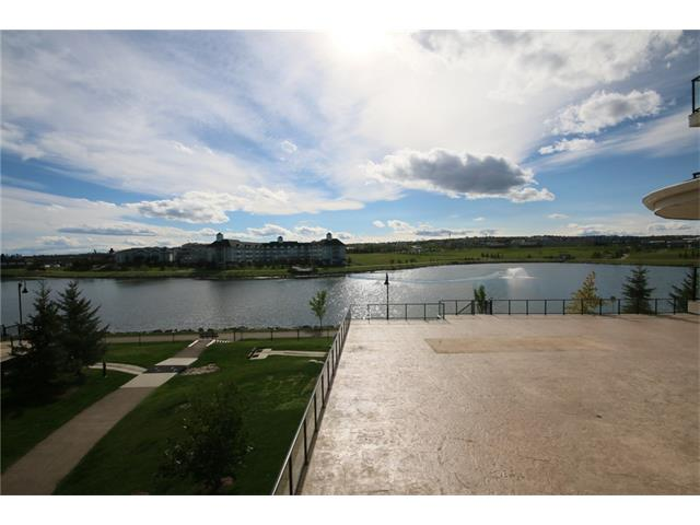 Photo 28: 206 120 COUNTRY VILLAGE Circle NE in Calgary: Country Hills Village Condo for sale : MLS(r) # C4028039