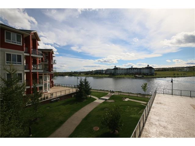 Photo 26: 206 120 COUNTRY VILLAGE Circle NE in Calgary: Country Hills Village Condo for sale : MLS(r) # C4028039