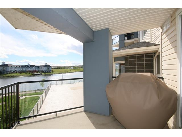 Photo 23: 206 120 COUNTRY VILLAGE Circle NE in Calgary: Country Hills Village Condo for sale : MLS(r) # C4028039