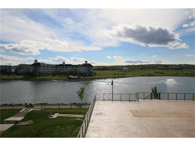 Photo 27: 206 120 COUNTRY VILLAGE Circle NE in Calgary: Country Hills Village Condo for sale : MLS(r) # C4028039