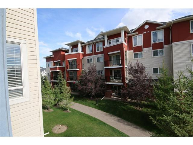 Photo 25: 206 120 COUNTRY VILLAGE Circle NE in Calgary: Country Hills Village Condo for sale : MLS(r) # C4028039