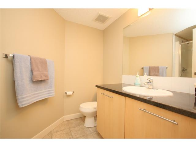 Photo 15: 206 120 COUNTRY VILLAGE Circle NE in Calgary: Country Hills Village Condo for sale : MLS(r) # C4028039