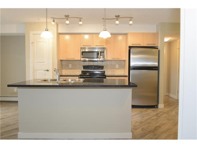 Photo 6: 206 120 COUNTRY VILLAGE Circle NE in Calgary: Country Hills Village Condo for sale : MLS(r) # C4028039