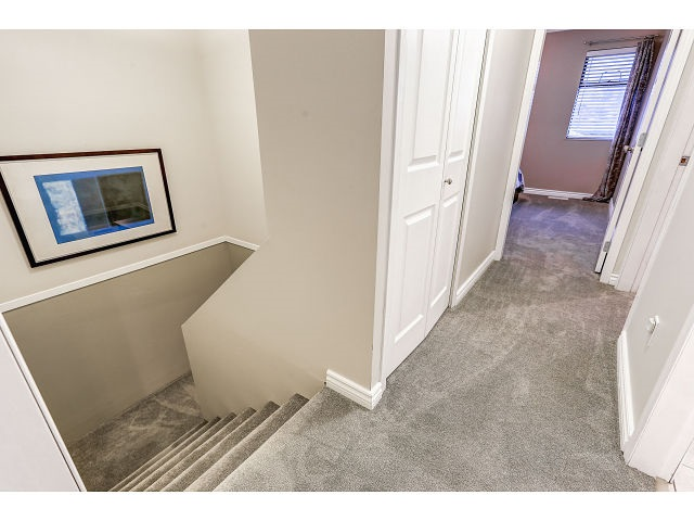 Photo 14: 13 20653 THORNE Avenue in Maple Ridge: Southwest Maple Ridge Townhouse for sale : MLS(r) # R2019455