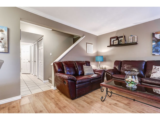 Photo 10: 13 20653 THORNE Avenue in Maple Ridge: Southwest Maple Ridge Townhouse for sale : MLS(r) # R2019455