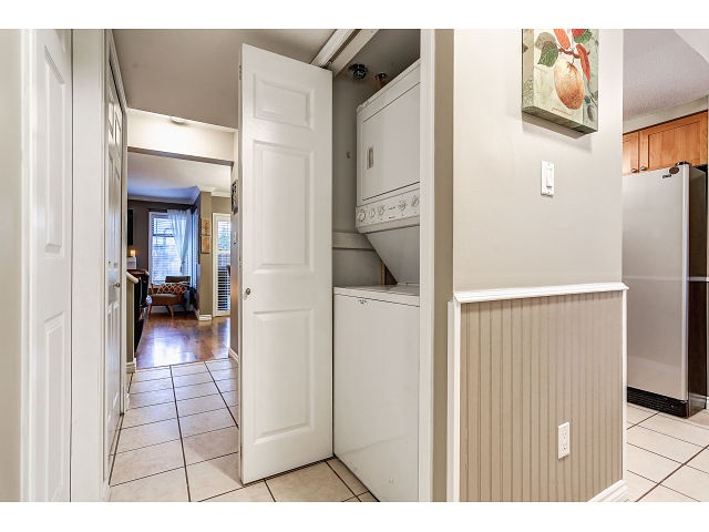 Photo 13: 13 20653 THORNE Avenue in Maple Ridge: Southwest Maple Ridge Townhouse for sale : MLS® # R2019455