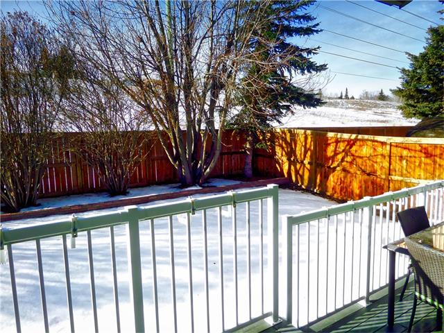 Photo 48: 13903 DEER RUN Boulevard SE in Calgary: Deer Run House for sale : MLS® # C4048969