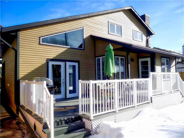 Photo 46: 13903 DEER RUN Boulevard SE in Calgary: Deer Run House for sale : MLS® # C4048969