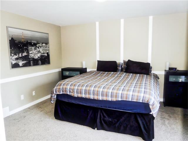 Photo 29: 13903 DEER RUN Boulevard SE in Calgary: Deer Run House for sale : MLS® # C4048969
