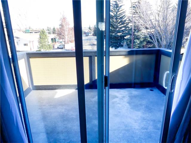 Photo 32: 13903 DEER RUN Boulevard SE in Calgary: Deer Run House for sale : MLS® # C4048969