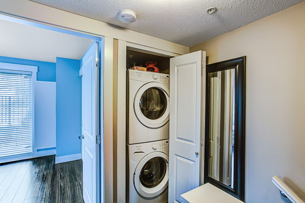 "Photo 12: 9 838 ROYAL Avenue in New Westminster: Downtown NW Townhouse for sale in ""Brickstone Walk"" : MLS(r) # R2044563"