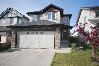 Main Photo: 6416 4 Avenue SW in Edmonton: Zone 53 House for sale : MLS(r) # E4020429