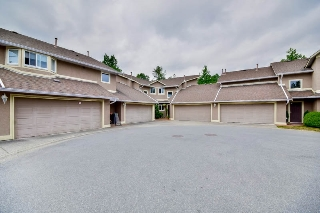 "Main Photo: 7 16128 86 Avenue in Surrey: Fleetwood Tynehead Townhouse for sale in ""PARK SEVILLE"" : MLS(r) # R2072112"