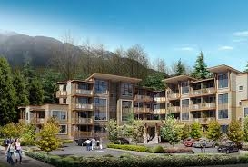 "Photo 4: 406 1150 BAILEY Street in Squamish: Downtown SQ Condo for sale in ""Parkhouse"" : MLS(r) # R2091239"