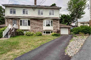 Main Photo: 12 Kings Court in Bedford: 20-Bedford Residential for sale (Halifax-Dartmouth)  : MLS®# 201617330