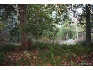 Main Photo: 175 DRAKE Road in SALT SPRING ISLAND: GI Salt Spring Land for sale (Gulf Islands)  : MLS(r) # 369852