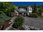 "Main Photo: 3262 BOXWOOD Court in Abbotsford: Abbotsford East House for sale in ""Highlands"" : MLS(r) # R2110631"