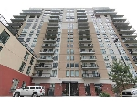 Main Photo: 320 6608 28 Avenue in Edmonton: Zone 29 Condo for sale : MLS(r) # E4043286