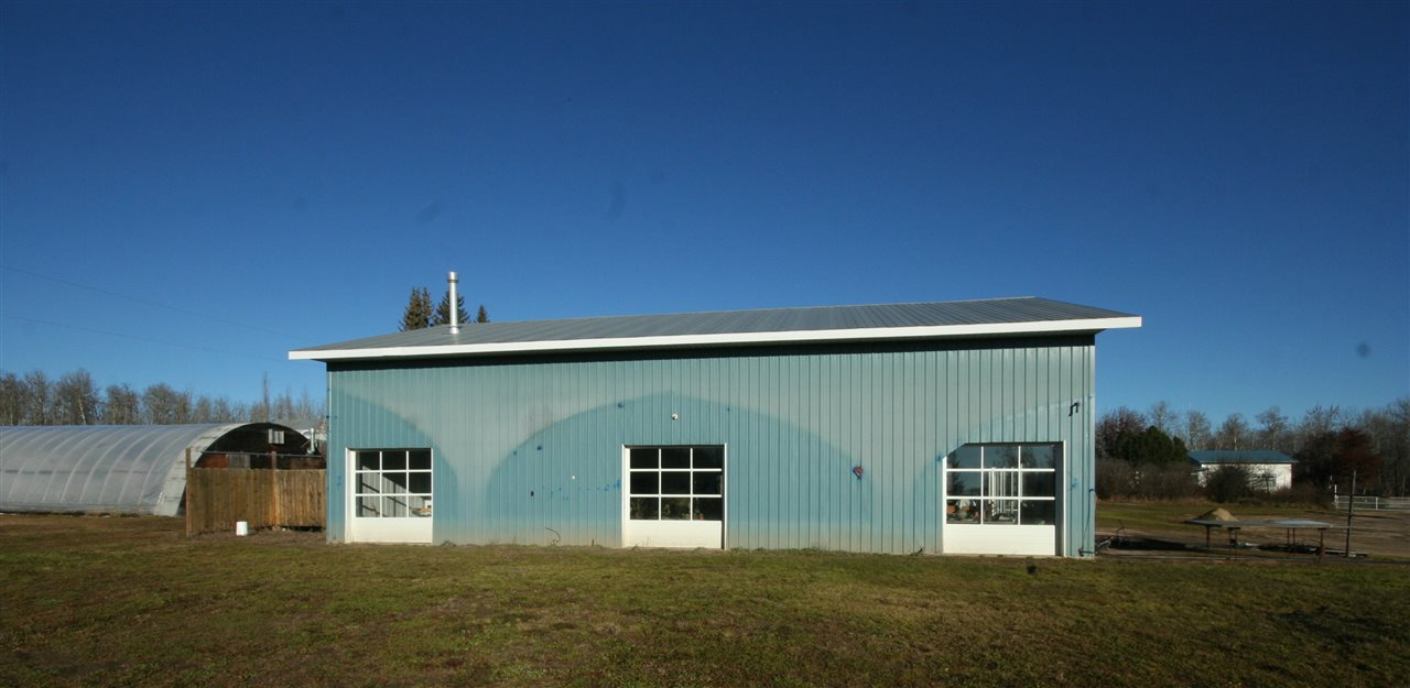 Photo 16: 53014 Range Road 14: Rural Parkland County House for sale : MLS(r) # E4044034
