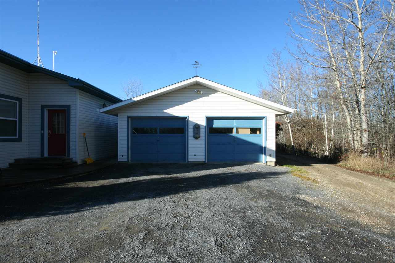 Photo 2: 53014 Range Road 14: Rural Parkland County House for sale : MLS(r) # E4044034
