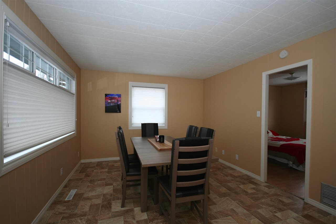 Photo 7: 53014 Range Road 14: Rural Parkland County House for sale : MLS(r) # E4044034