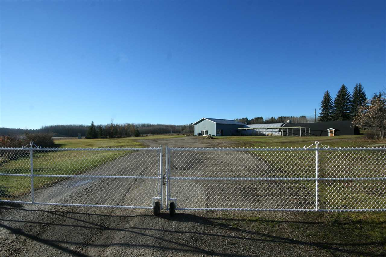 Photo 13: 53014 Range Road 14: Rural Parkland County House for sale : MLS(r) # E4044034