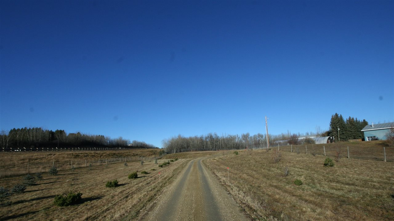 Photo 20: 53014 Range Road 14: Rural Parkland County House for sale : MLS(r) # E4044034