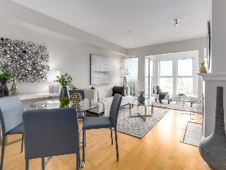 "Main Photo: 301 3637 W 17TH Avenue in Vancouver: Dunbar Condo for sale in ""HIGHBURY HOUSE"" (Vancouver West)  : MLS(r) # R2131522"