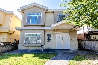 Main Photo: 7761 OAK Street in Vancouver: South Granville House for sale (Vancouver West)  : MLS(r) # R2140343