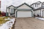 Main Photo: 822 KLARVATTEN Close in Edmonton: Zone 28 House for sale : MLS(r) # E4051918
