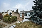 Main Photo: 7115 87 Street in Edmonton: Zone 17 House for sale : MLS(r) # E4052454