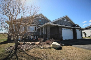 Main Photo: 54 26323 Twp Rd 532A: Rural Parkland County House for sale : MLS(r) # E4055664