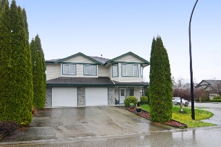 "Main Photo: 11002 237B Street in Maple Ridge: Cottonwood MR House for sale in ""RAINBOW RIDGE"" : MLS® # R2150675"