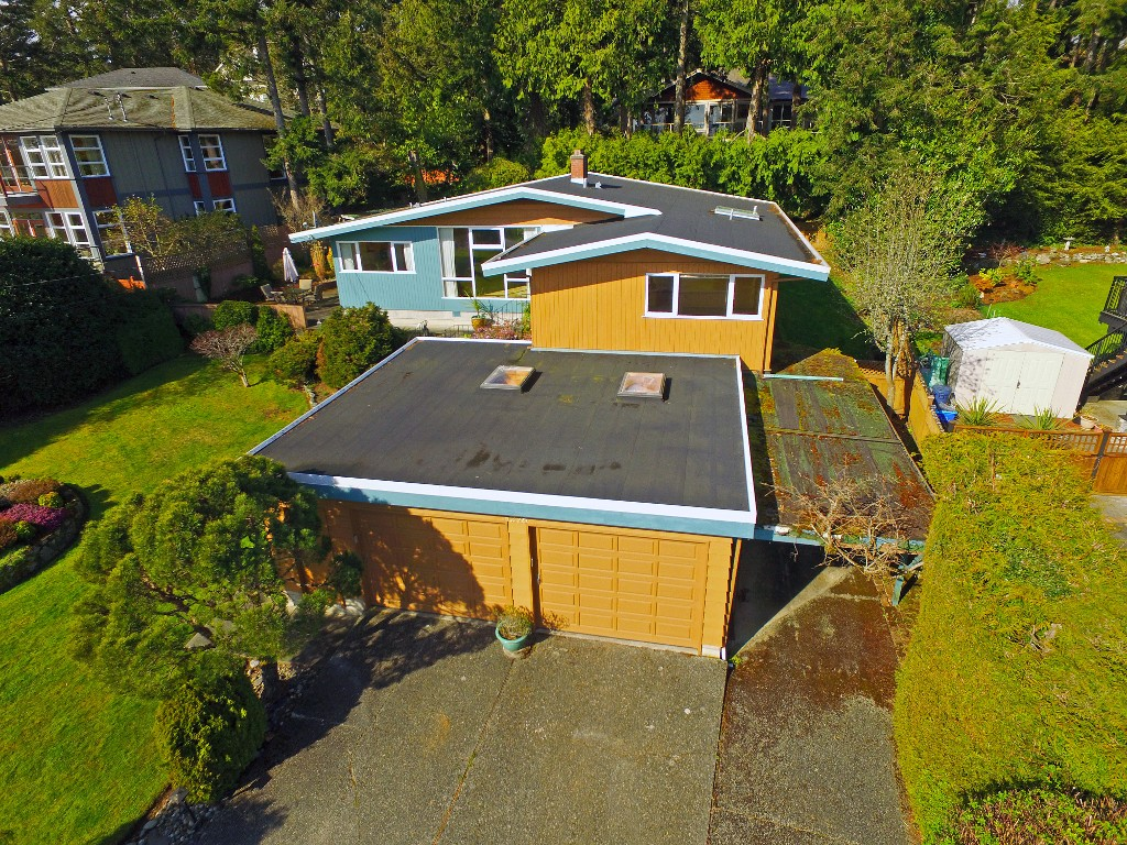 Photo 35: 5276 Parker Avenue in VICTORIA: SE Cordova Bay Single Family Detached for sale (Saanich East)  : MLS(r) # 376598