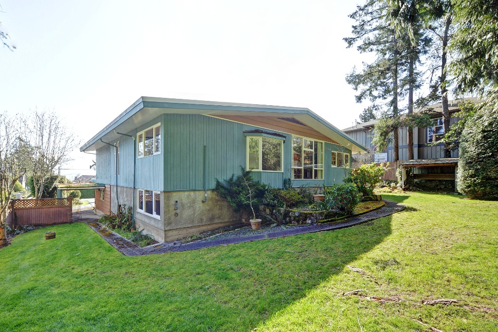 Photo 21: 5276 Parker Avenue in VICTORIA: SE Cordova Bay Single Family Detached for sale (Saanich East)  : MLS(r) # 376598