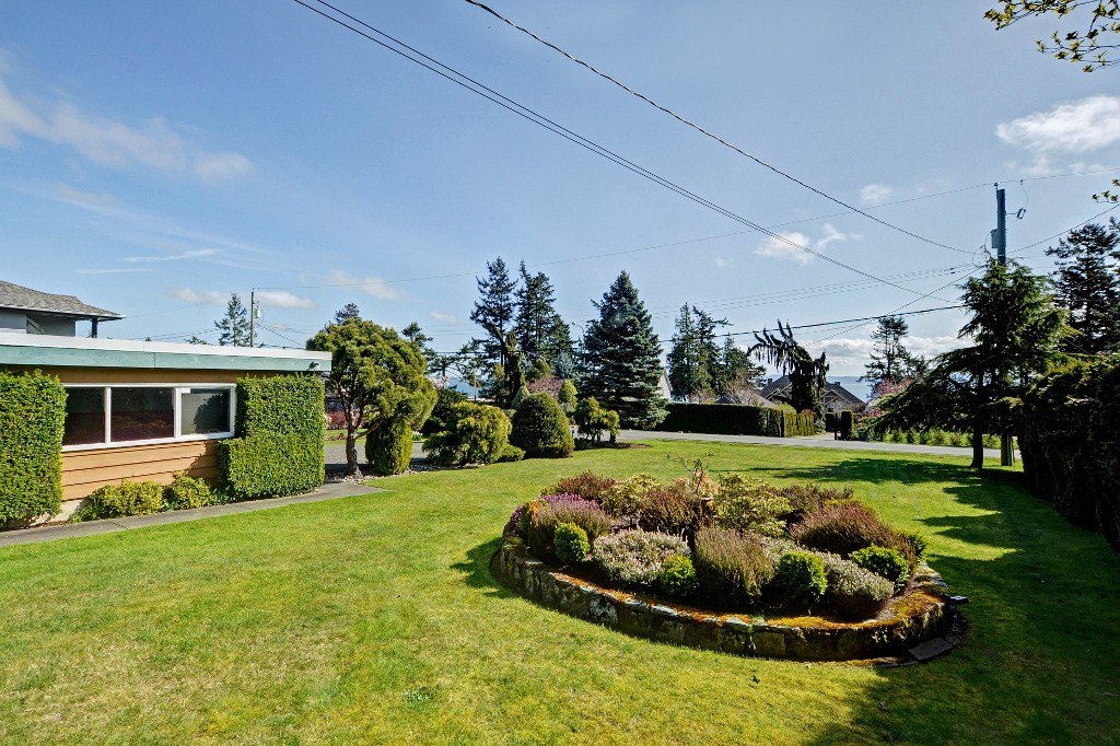 Photo 19: 5276 Parker Avenue in VICTORIA: SE Cordova Bay Single Family Detached for sale (Saanich East)  : MLS(r) # 376598
