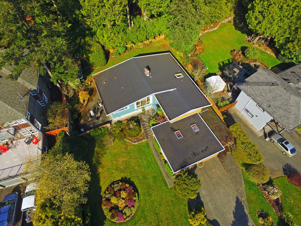 Photo 32: 5276 Parker Avenue in VICTORIA: SE Cordova Bay Single Family Detached for sale (Saanich East)  : MLS(r) # 376598