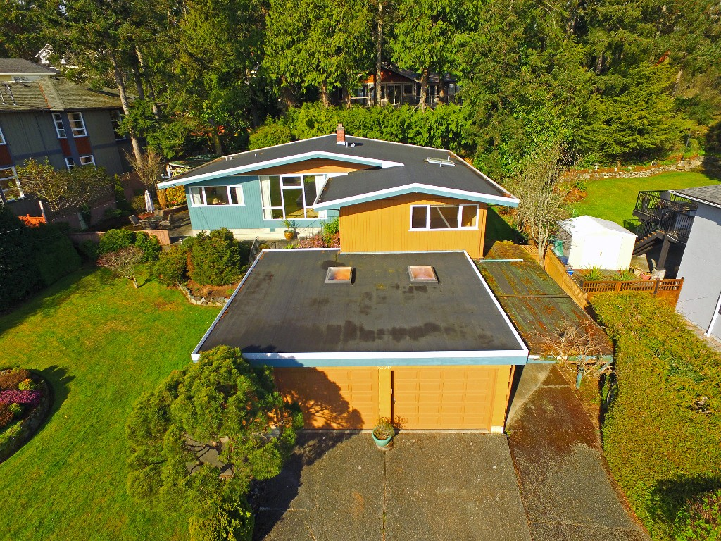 Photo 24: 5276 Parker Avenue in VICTORIA: SE Cordova Bay Single Family Detached for sale (Saanich East)  : MLS(r) # 376598