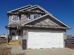 Main Photo: 267 SILVERSTONE Crescent: Stony Plain House for sale : MLS® # E4059793