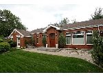 Main Photo:  in Edmonton: Zone 22 House for sale : MLS(r) # E4059948