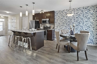 Main Photo: 2018 Price Landing in Edmonton: Zone 55 House Half Duplex for sale : MLS(r) # E4059968