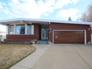Main Photo: 7223 94 Avenue in Edmonton: Zone 18 House for sale : MLS(r) # E4064250