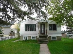 Main Photo: 12736 130 Street in Edmonton: Zone 01 House for sale : MLS(r) # E4065564