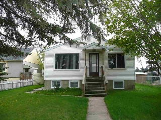 Main Photo: 12736 130 Street in Edmonton: Zone 01 House for sale : MLS® # E4065564