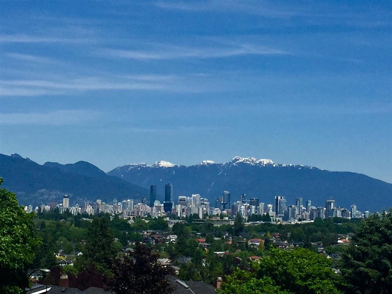 "Main Photo: 3038 W KING EDWARD Avenue in Vancouver: MacKenzie Heights House for sale in ""Mackenzie Hts"" (Vancouver West)  : MLS® # R2170394"