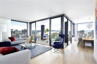 "Main Photo: 1404 1171 JERVIS Street in Vancouver: West End VW Condo for sale in ""THE JERVIS"" (Vancouver West)  : MLS(r) # R2176145"