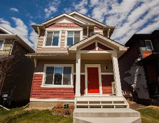 Main Photo:  in Edmonton: Zone 30 House for sale : MLS(r) # E4069262